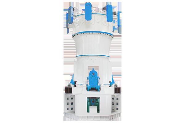 El molino vertical de polvo ultrafino de la serie VMX Featured Image